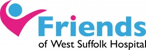The Friends of West Suffolk Hospital